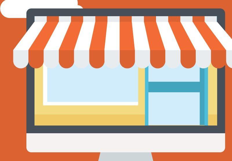 อยากเปิดร้านค้าออนไลน์แต่ไม่รู้จะขายอะไร